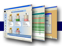OilPro Software